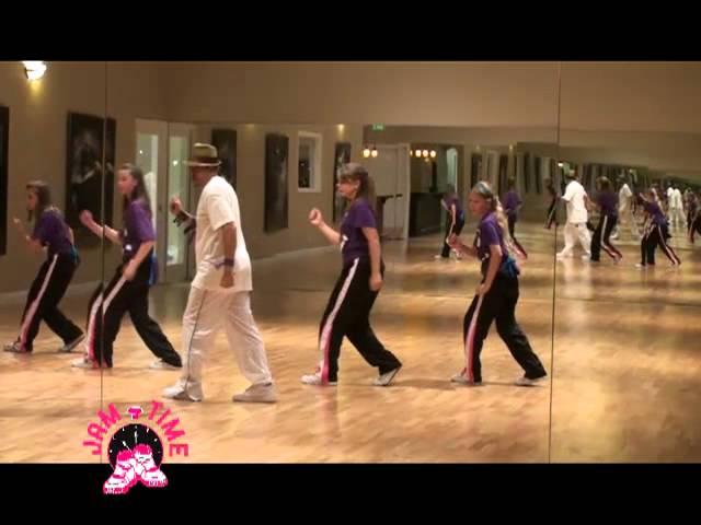танец танцы видео смотреть: