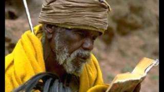 Best New Ethiopian Orthodox Tewahedo Mezmur..2012