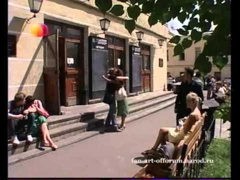 devushki-iz-mortal-kombat-porno