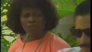 Mete Suk Sou Bonbon - Anna Pierre
