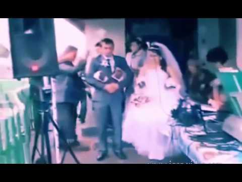 свадебные приколы бесплатно: