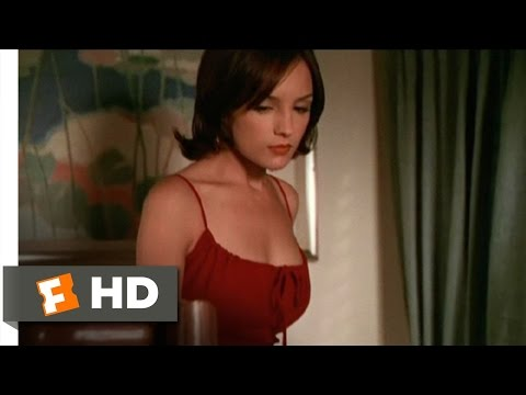 She's All That (7/12) Movie CLIP - The New Laney Boggs (1999) HD