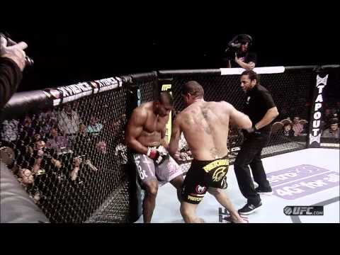 UFC 160: Velasquez vs Bigfoot 2 Extended Preview