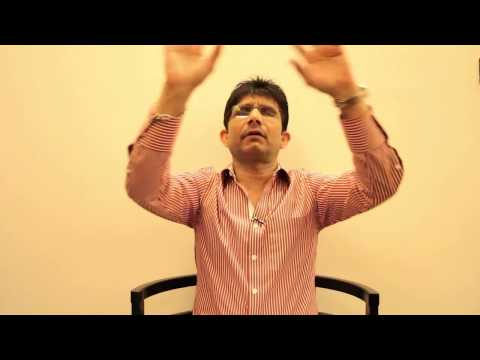 Happy New Year Review by KRK   KRK Live   Bollywood