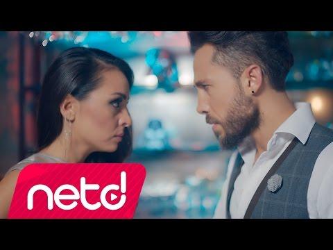 Bilge Nihan feat. Bahadır Tatlıöz - Net