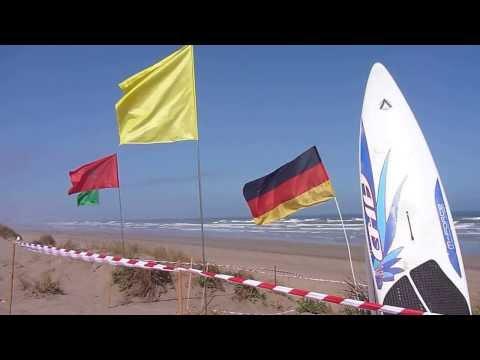 Morocco | Mazagan Beach Resort - Morocco Travel - Vacation, Tourism, Holidays [HD]