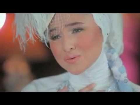 Marshanda - Taubat video
