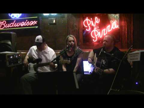 Linger (acoustic Cranberries Cover) - Brenda Andrus, Mike Masse And Jeff Hall video