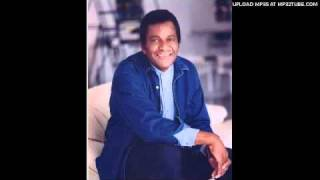 Watch Charley Pride Along The Mississippi video