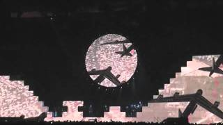 Roger  Waters - Goodbye Blue Sky Subtitulada al español
