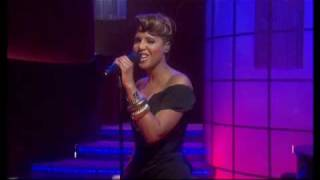 Watch Toni Braxton Women video