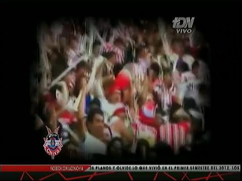 Chapis, reportaje con Miguel y Eriberto Ponce, Futbol y Box en Tijuana, Zona Chiva 15 Mayo 2012