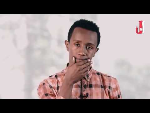 Tizebt Ke Endalk Gar On JTV Ethiopia