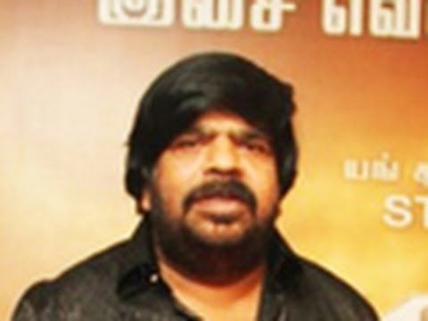 Guys who were arrested are not STR's Friends: TR