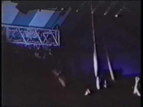 RATT - Lay It Down - Live in Tampa 1990