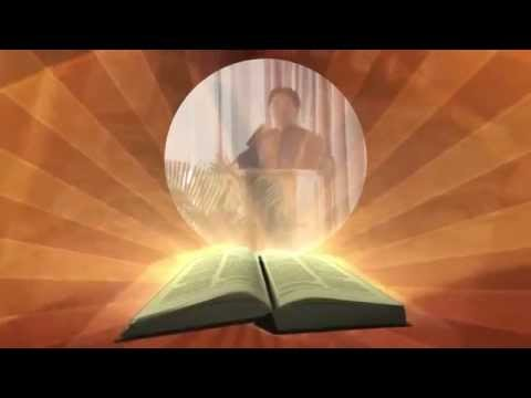 Ilocano-English Preaching by Igorot Preacher Greg Fernandez Jr