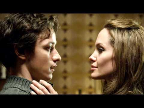 13 actores que no querian besar a sus compañeros de rodaje
