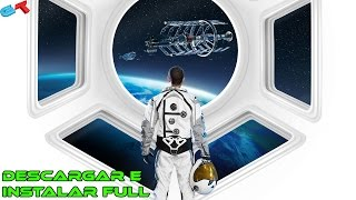 Instalar Sid Meier's Civilization: Beyond Earth Full