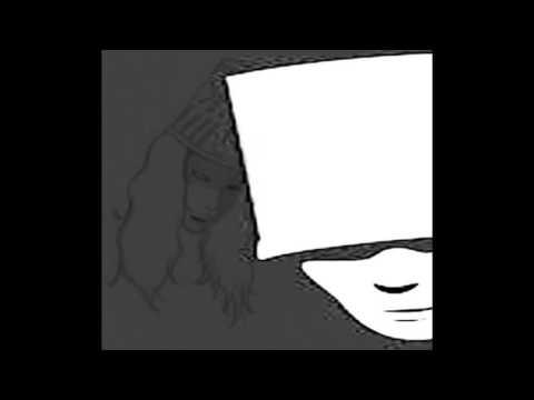 Buckethead - Shadows Between The Sky Songs 10-15 (album)