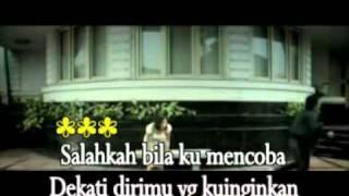 download lagu Peterpan Kau Yang Ku Inginkan gratis