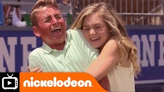 Bella and the Bulldogs | The Reunion | Nickelodeon UK