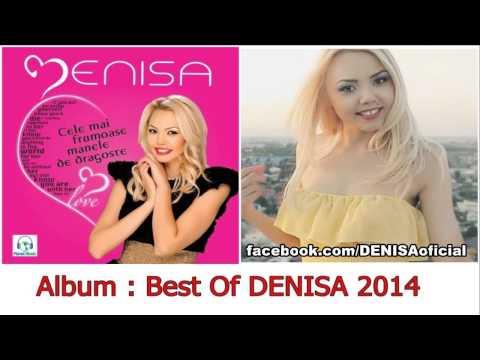Denisa - Nu vreau alta jumătate