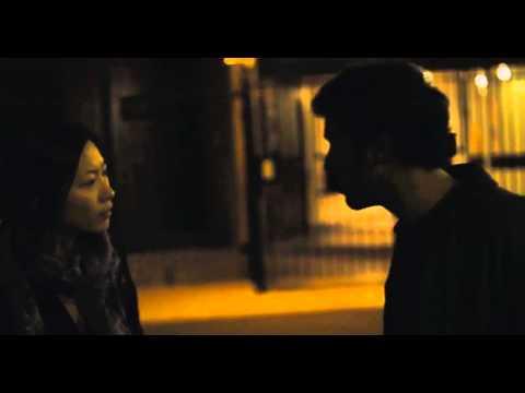 Láska a modřiny (2011) - trailer