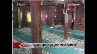 Keunikan Masjid Bondan Barat yang Terbuat dari Kayu Jati - iNews Malam 24/05