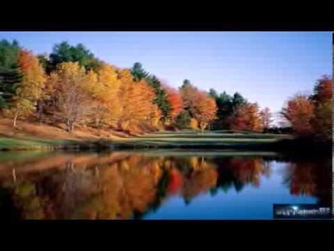 Вивальди осень