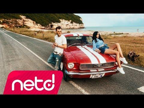 Özkan Meydan feat. Elif Oruk - Durur Zaman