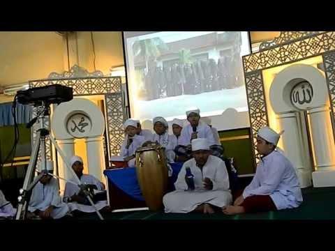 Maahad Tahfiz Wa Taklimul Qur