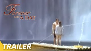 Forever and a Day (2011) - Official Trailer