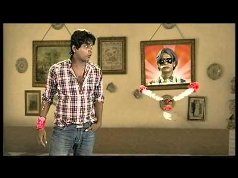 Papu Pam Pam | Faltu Katha | Episode 77 | Odiya Comedy | Lokdhun Oriya video