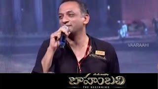 shobu-yarlagadda-prasad-devineni-about-baahubali-team-funny-video-audio-launch