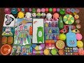 download lagu      MIXING RANDOM THINGS INTO STORE BOUGHT SLIME AND HANDMADE GLOSSY SLIME  MOST SATISFYING SLIME VIDEOS    gratis