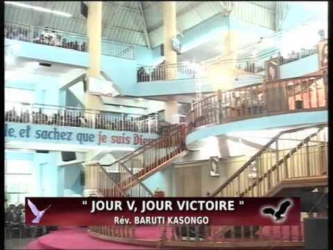 JOUR V JOUR DE VICTOIRE
