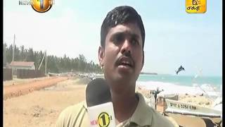 News 1st Prime time 8PM  Shakthi TV 29th August 2016