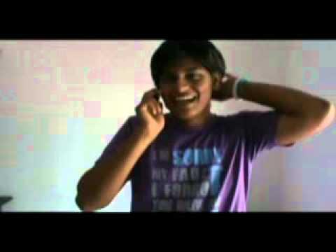 sinhala short film think again