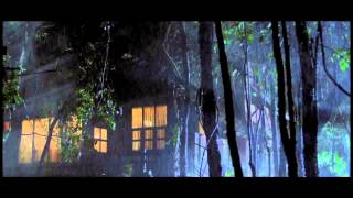 Weekend - Long Weekend (Thongsook 13) English-subtitled theatrical trailer - Thai horror