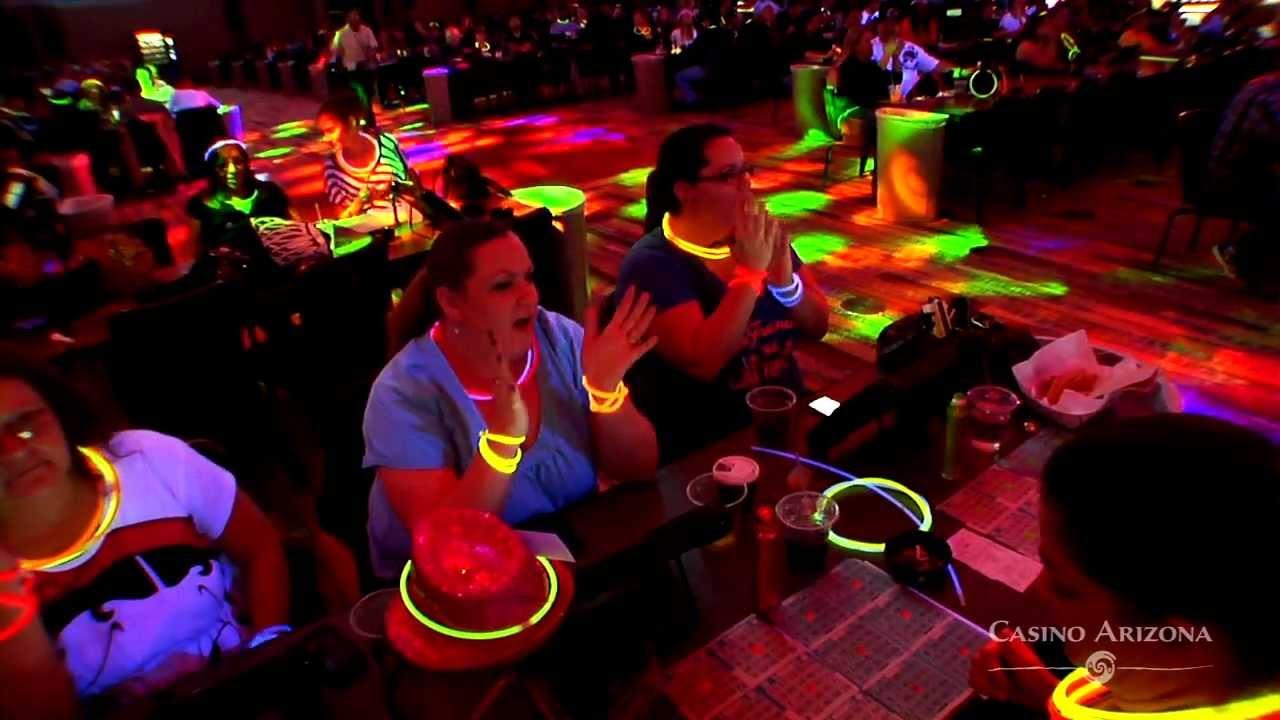 Www casino arizona com tunica mississippi resort casino