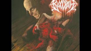 Bloodbath - Nightmares Made Flesh [Full Album]