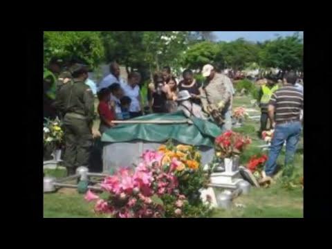 LA MUERTE DEL CARRETE.- VAQUEROS MUSICAL