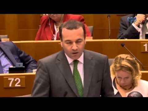 EU tax avoidance – Turkey breaches international law – Association Agreement with Moldova