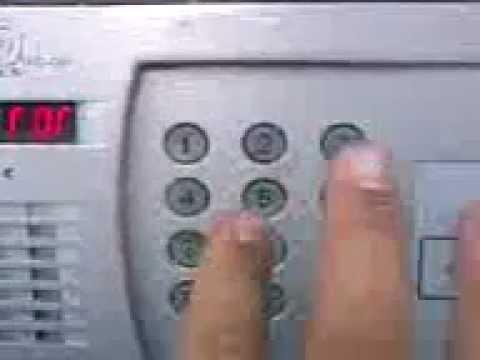 Как открыть домофон , строймастер домофон как открыть домофон строймастер б