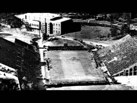 Tennessee 101: Neyland Stadium