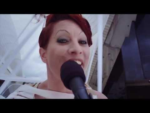 Amanda Palmer - Ukulele Anthem