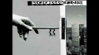 Watch Scorpions Kicks After Six video