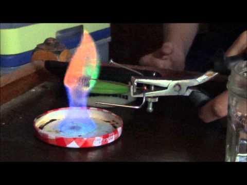 Ampoule - Comment installer une douille d ampoule ...