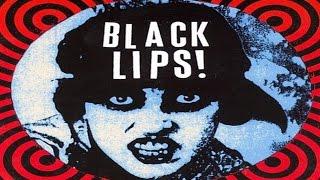 Watch Black Lips Navajo video