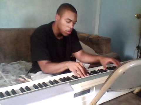 Close To You By Bebe And Cece Piano Tutorial Wmv Wlmp video